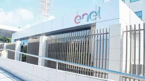 Arce aplica multa superior a 26 milhões de reais à Enel Ceará