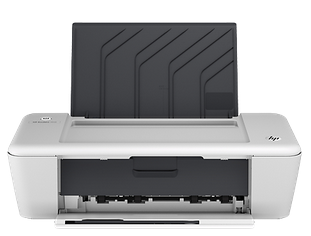 HP Deskjet 1011 Mac and Windows Driver