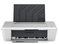HP Deskjet 1019 Mac and Windows Driver