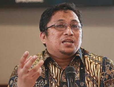 Bupati Boltim Ungkap Kejanggalan Penyaluran Bantuan UMKM Presiden, Pusako Andalas: KPK Wajib Telusuri!