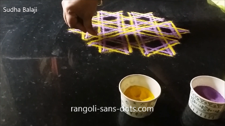 very-difficult-rangoli-designs-pics-1au.png