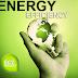 Hemat Energi Dimulai dari Diri Sendiri