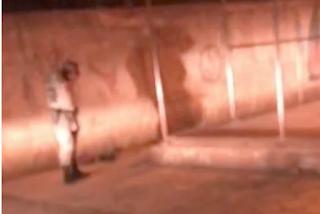 Homem é decapitado e tem cabeça exposta por rivais em vídeo