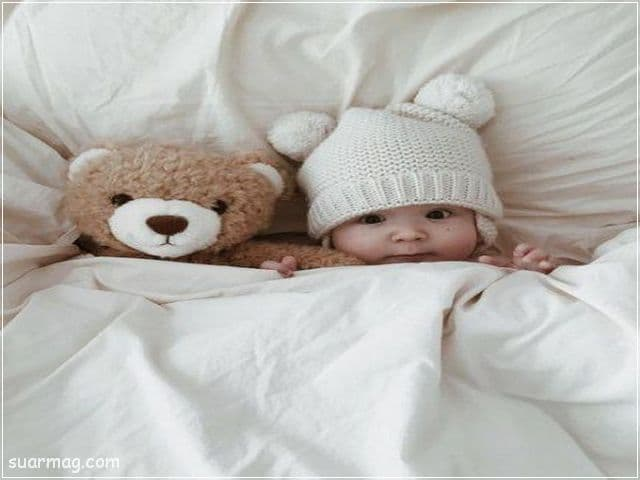 صور اطفال اولاد 2 | Baby Boys Photos 2