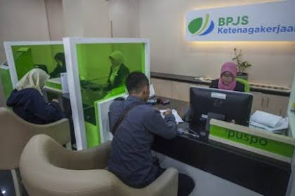 DPR Pertanyakan Kinerja Dewan Pengawasan BPJS Ketenagakerjaan