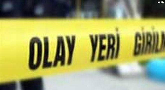 Diyarbakır Bağlar Hükümet Konağı ve Polis Merkezine bombalı saldırı