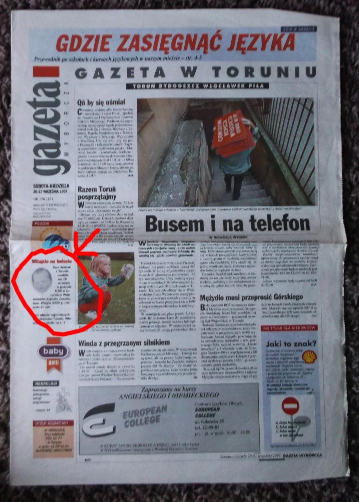 gazeta z czarnymi głosami młode filmy cipki