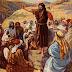 Sermão sobre a Quaresma de São Leão Magno