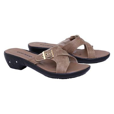 Sandal Wanita Catenzo JB 172