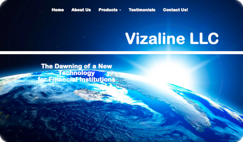 Vizaline Home