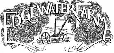 http://www.edgewaterfarm.com/
