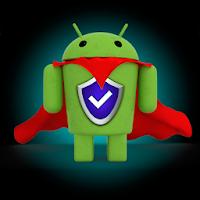 Virus Hunter 2020 1.07 (Mod, Premium Unlocked)
