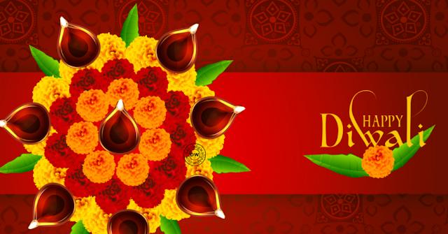 Happy Diwali Images for Facebook 2017