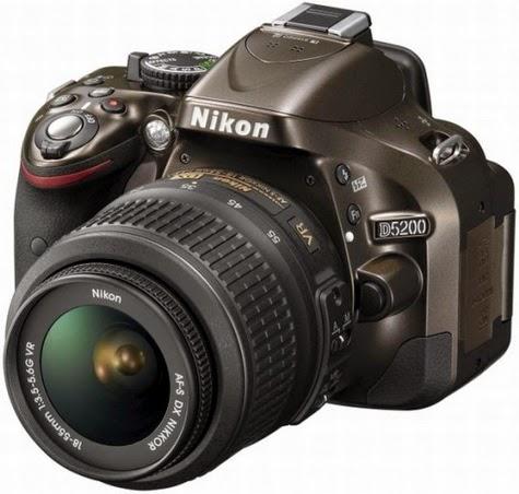 Nikon-D5200-18-55-mm