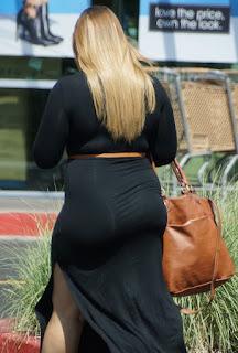 fotos-mujeres-vestidos-ajustados