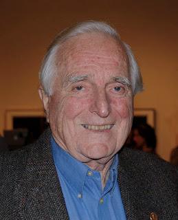 Douglas Engelberg
