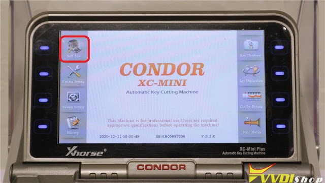 calibrate-condor-xc-mini-plus-1