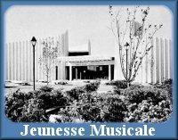 http://expo67-fr.blogspot.ca/p/le-pavillon-de-la-jeunesse-musicale.html