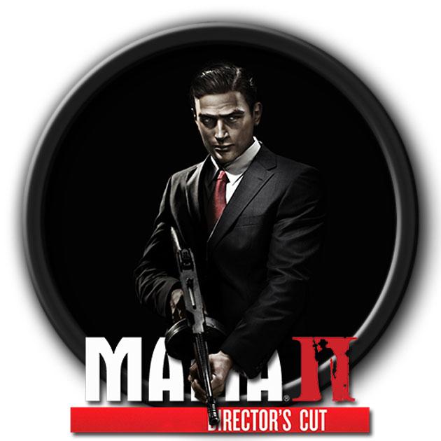 Mafia 2 Download Pc