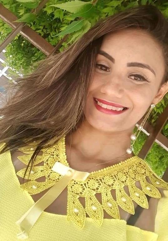 Mulher é encontrada morta no bairro Santo Agostinho, em Santa Cruz do Capibaribe