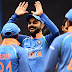 ICC World Cup 2019: Kohli-led India aim to extend unbeaten streak with win against struggling Windies