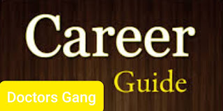 Career guide for Bangladeshi Doctors and Medical Students