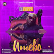 F! MUSIC: EL-Puppa – Amebo (Prod By Notimonster) | @FoshoENT_Radio