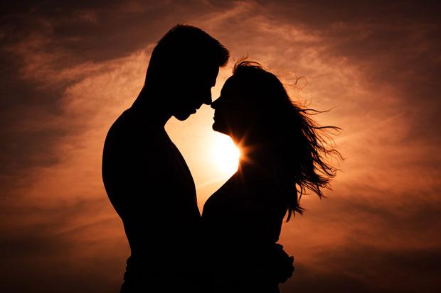 5 atitudes da mulher que adoçam a vida de um homem