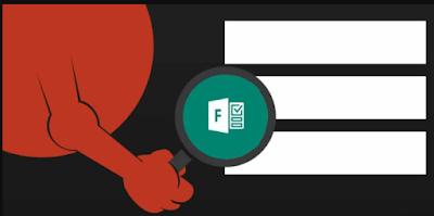 Panduan Microsoft Form