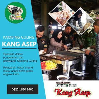 Catering Kambing Guling Bandung Acara Pernikahan,kambing guling bandung,kambing guling,catering kambing guling bandung,catering kambing guling,