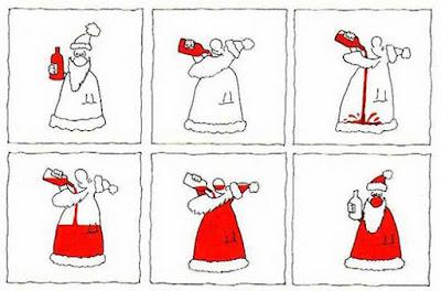 FeierFreundliche WeihnachtsFeier
