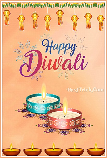 Happy Diwali Pictures 2020 Wishes In English