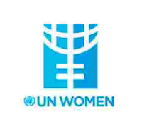 UN Women Jobs in Lebanon - Project Manager - Lebanese Nationality ONLY