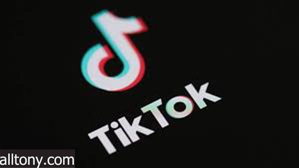 قائمة حسابات الأكثر متابعة على followed TikTok