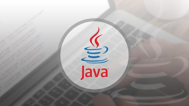 البرمجة,تعلم البرمجة,لغات البرمجة,تعلم البرمجة للمبتدئين,تعلم لغة البرمجة,من أين أبدأ تعلم البرمجة,ما هي البرمجة,تعليم البرمجة,أفضل لغة برمجة,افضل لغة برمجة,تعلم لغات البرمجة,اول خطوة في البرمجة,البرمجة للمبتدئين,تعلم لغات البرمجة من الصفر,اسهل لغات البرمجة,افضل لغات البرمجة,افضل لغة لتعلم البرمجة,اول لغة برمجة جافا,لغة جافا,تعلم جافا,الجافا,ماهي جافا,جافا java,تعلم الجافا,لغة الجافا,جافا للمبتدئين,تحميل جافا java jdk,دورة لغة الجافا,جافا 2021,جافا 2020,برنامج جافا,شرح الجافا