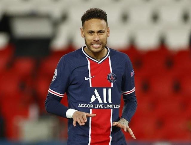 Neymar se envolve em escândalo sexual: detalhes da história que quebrou seu contrato com patrocinador
