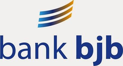 Kode Bank BJB Memberikan Kenyamanan Dalam Bertransaksi Via ATM