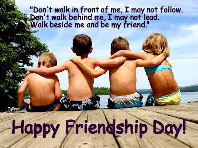 Happy-Friendship-Day-2016-Pics