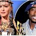 Za a sayar da wasikar da Tupac ya rubutawa Madonna domin su rabu akan kudi naira miliyan 108