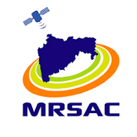 MRSAC Recruitment Apply For 03 Posts Last Date : 10 May 2021