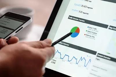 Marketing, Ragam Bisnis Sukses Dimulai Disini