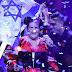 ESC2019: Será Jerusalém a cidade anfitriã da Eurovisão 2019?