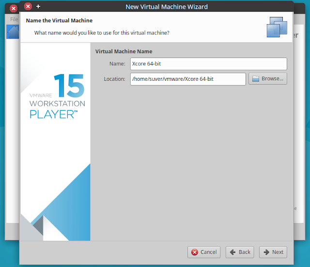 vmvare-player-install-OS3