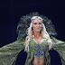 Charlotte ficará de fora do SmackDown Live de hoje