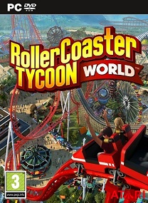rollercoaster-tycoon-world-pc-cover-www.ovagames.com