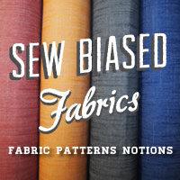 https://sewbiasedfabrics.com/