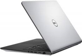 Dell Inspiron 5457 Drivers For Windows 10 (64bit)