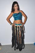 dancer nisha new sizzling pics-thumbnail-2