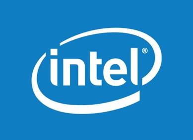 Novo Intel Core i7-1195G7 aparece em testes