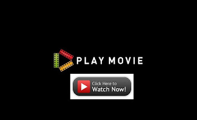 http://www.123videos.online/2019/11/watch-movies-online-free.html